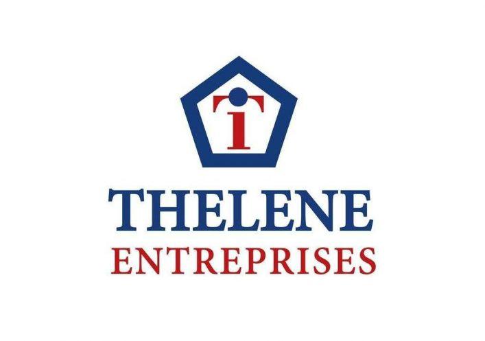 A louer Montpellier 3448215725 Immobilier entreprises