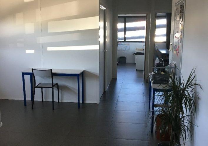 A louer Castelnau Le Lez 3448215726 Immobilier entreprises