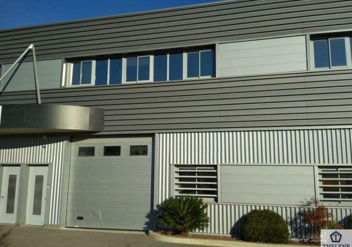 A louer Gallargues Le Montueux 3448215738 Immobilier entreprises