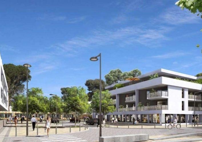 A vendre Castelnau Le Lez 3448215741 Immobilier entreprises