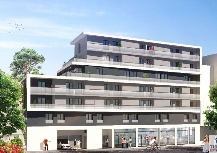 A louer Montpellier 3448215759 Immobilier entreprises