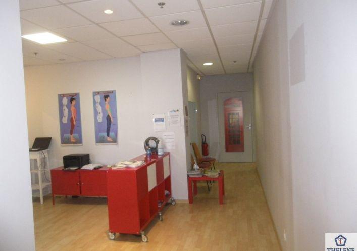 A vendre Castelnau Le Lez 3448215766 Immobilier entreprises
