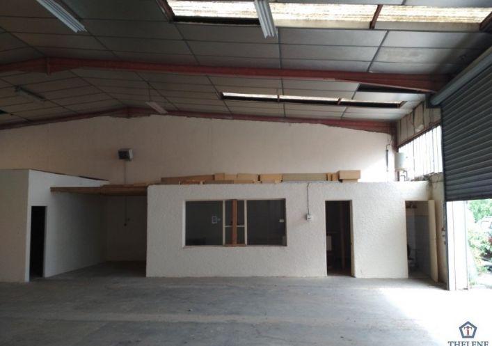 A louer Saint Jean De Vedas 3448215768 Immobilier entreprises