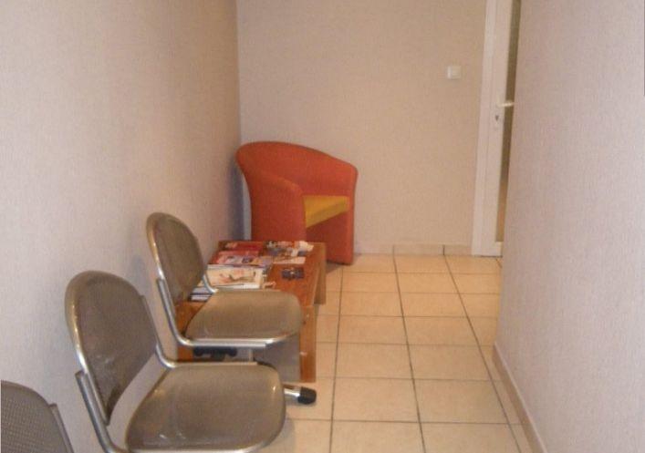 A vendre Castelnau Le Lez 3448215770 Immobilier entreprises