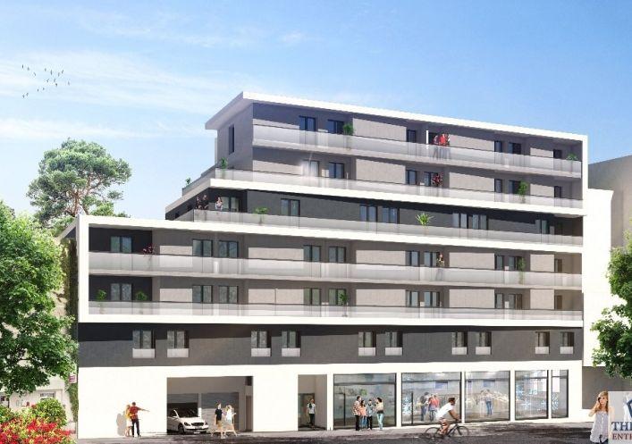 A louer Montpellier 3448215782 Immobilier entreprises