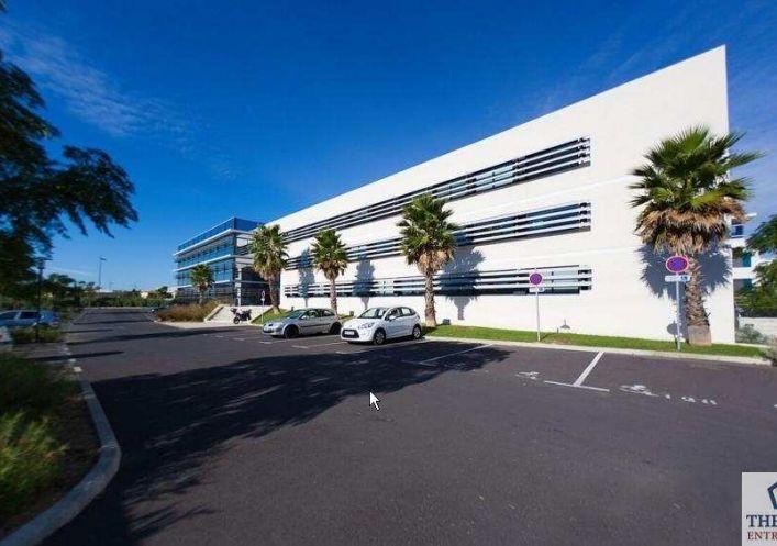 A louer Montpellier 3448215799 Immobilier entreprises