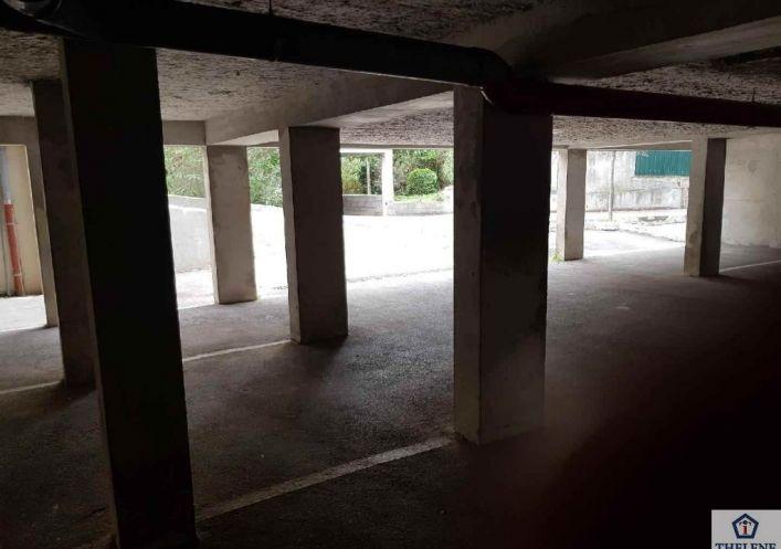 A vendre Montpellier 3448215801 Immobilier entreprises