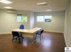 A vendre Montpellier 3448215805 Immobilier entreprises