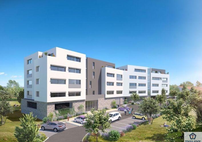 A vendre Castelnau Le Lez 3448215812 Immobilier entreprises