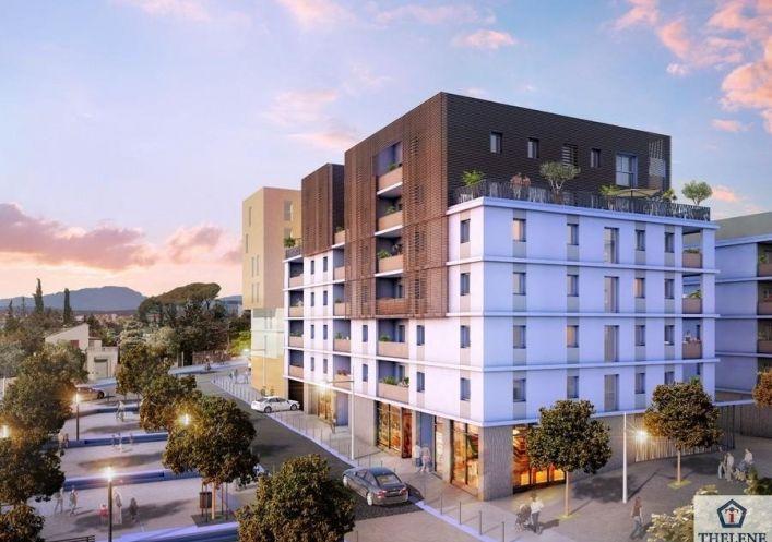 A louer Montpellier 3448215827 Immobilier entreprises