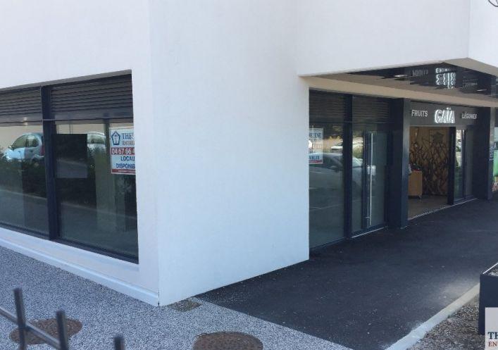A vendre Saint Gely Du Fesc 3448215843 Immobilier entreprises