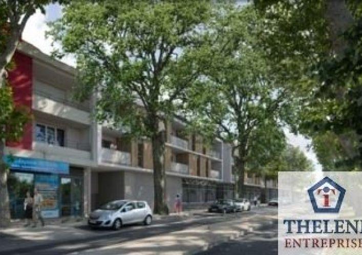 A louer Castelnau Le Lez 3448215849 Immobilier entreprises