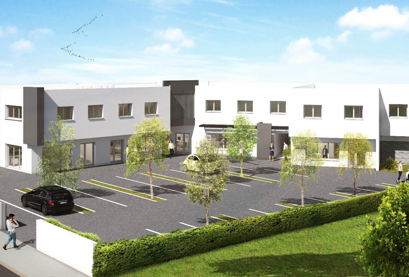 A vendre Castries 3448215863 Immobilier entreprises