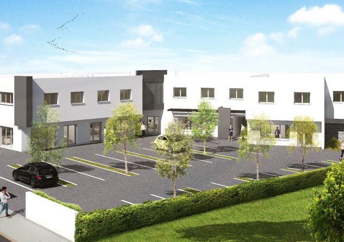A vendre Castries 3448215865 Immobilier entreprises