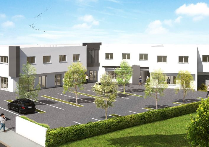 A vendre Castries 3448215871 Immobilier entreprises