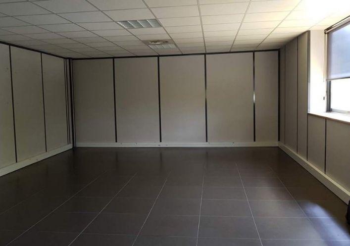 A louer Montpellier 3448215887 Immobilier entreprises