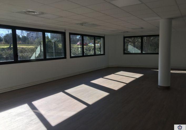 A louer Montpellier 3448215900 Immobilier entreprises