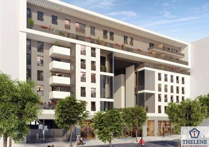 A louer Montpellier 3448215902 Immobilier entreprises