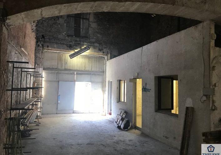A louer Montpellier 3448215904 Immobilier entreprises