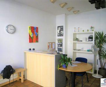 A vendre Montpellier  3448215909 Immobilier entreprises