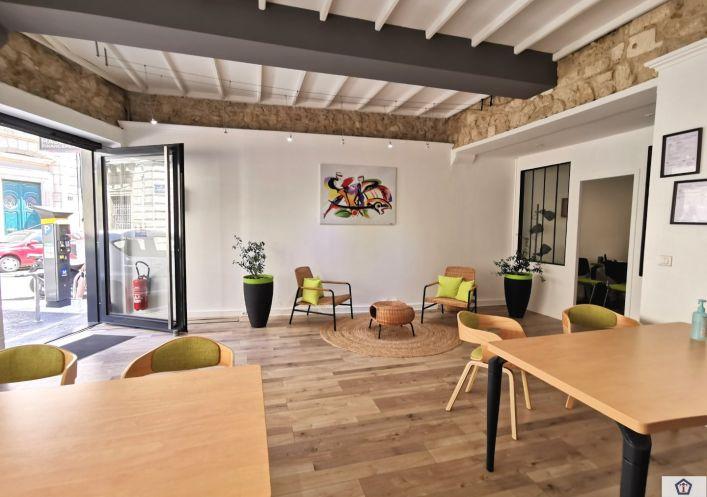 A louer Montpellier 3448215922 Immobilier entreprises