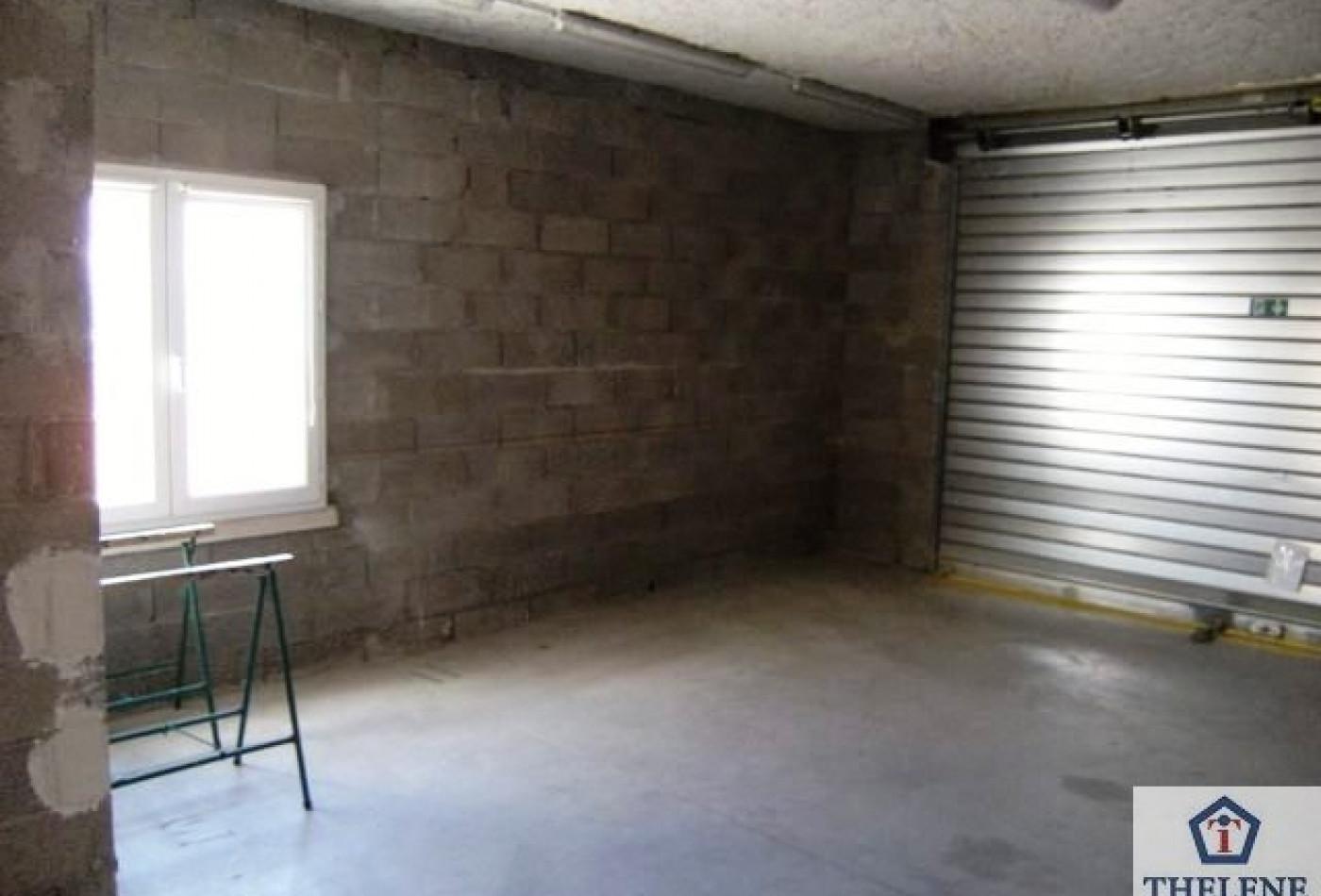 A louer Mauguio 3448215928 Immobilier entreprises