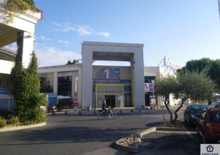 A louer Juvignac 3448215945 Immobilier entreprises