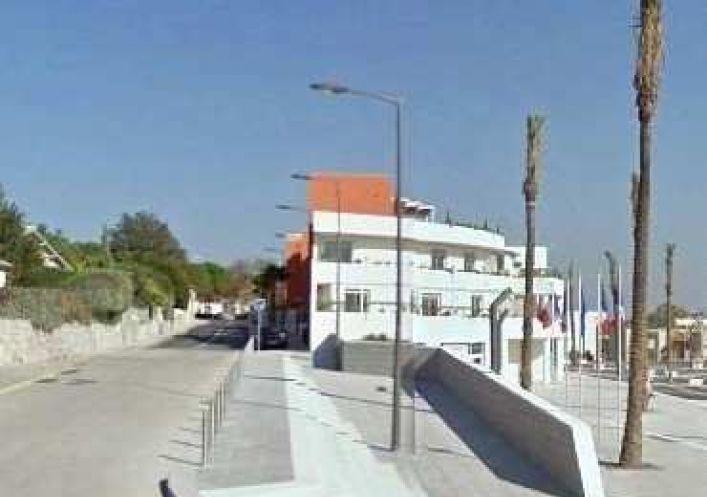 A louer Castelnau Le Lez 3448215947 Immobilier entreprises