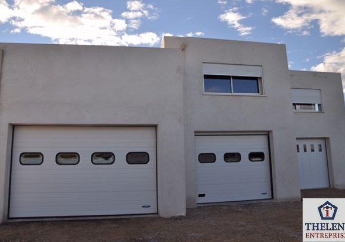 A vendre Vic La Gardiole 3448215954 Immobilier entreprises