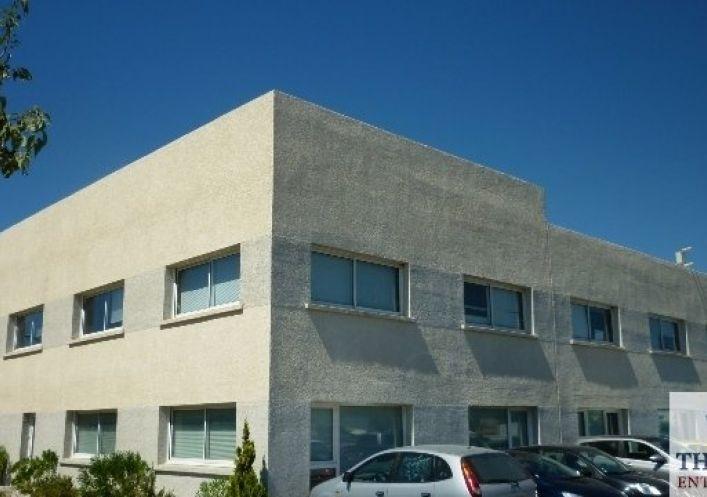 A louer Perols 3448215961 Immobilier entreprises