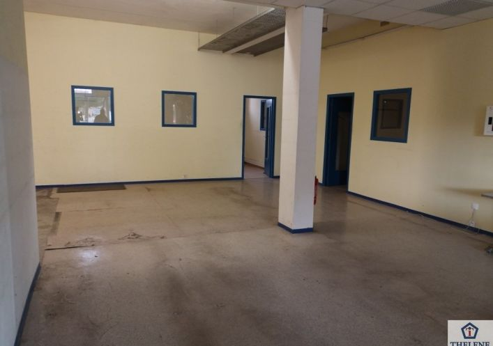A vendre Montpellier 3448215973 Immobilier entreprises