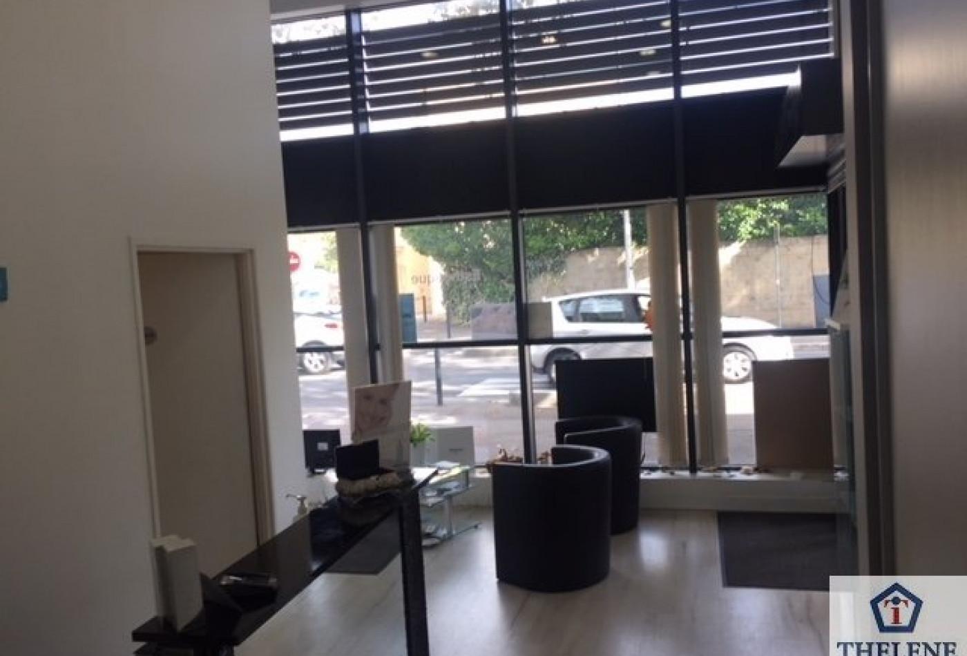 A vendre Montpellier 3448215977 Immobilier entreprises