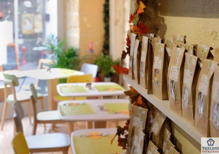 A vendre Saladerie Montpellier | Réf 3448215980 - Immobilier entreprises