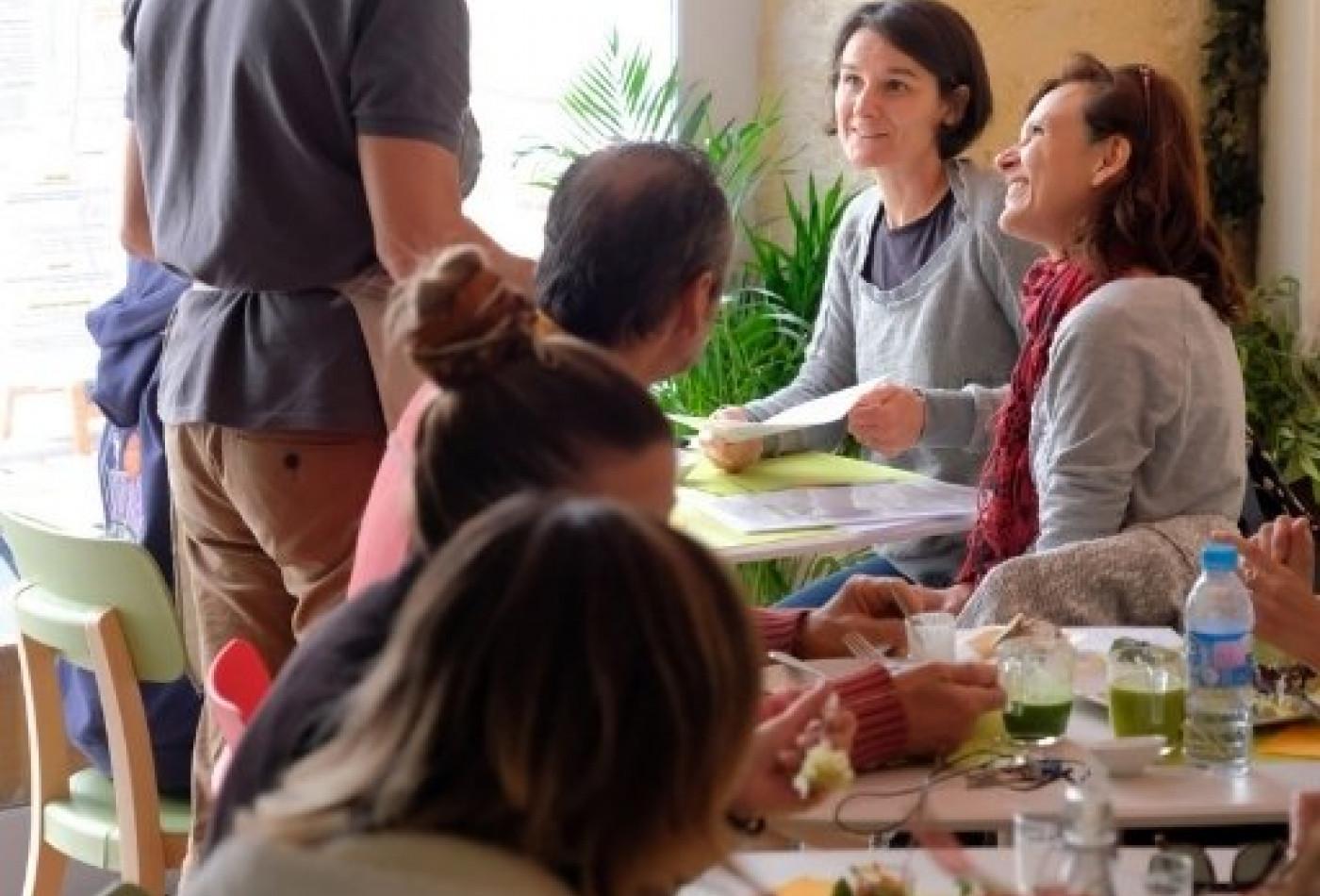 A vendre  Montpellier | Réf 3448215980 - Immobilier entreprises