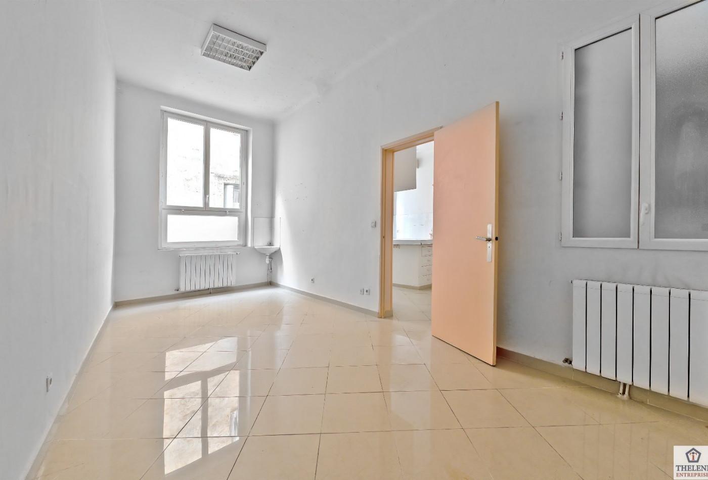 A vendre Montpellier 3448215981 Immobilier entreprises