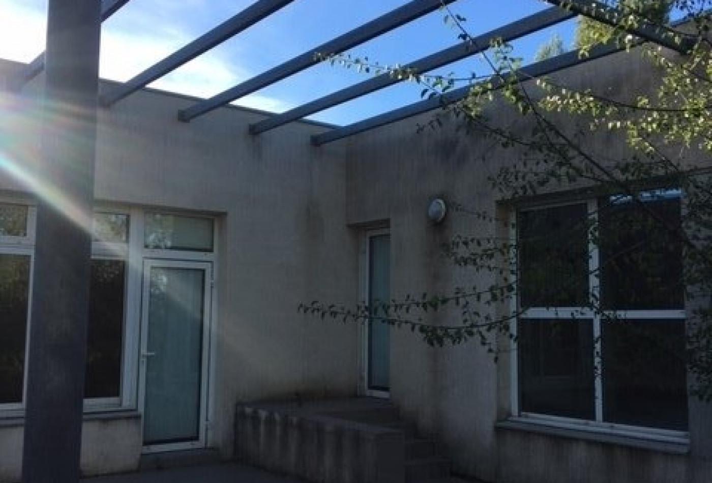 A louer Saint Clement De Riviere 3448215989 Immobilier entreprises