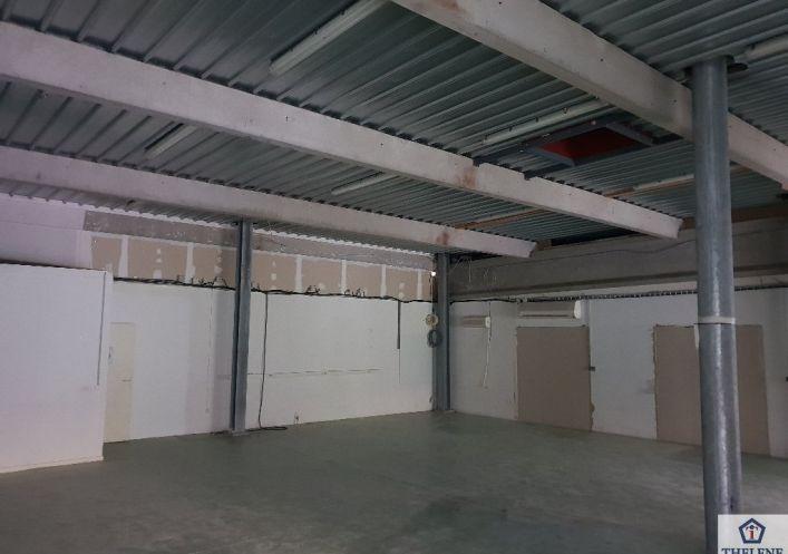 A vendre Montpellier 3448215992 Immobilier entreprises
