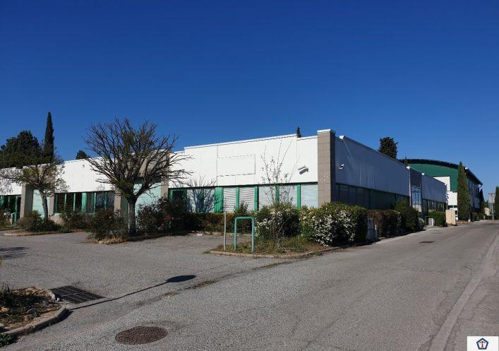 A vendre Montpellier 3448216000 Immobilier entreprises