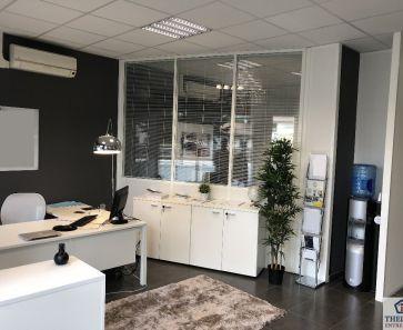 A vendre Castelnau Le Lez  3448216001 Immobilier entreprises