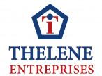 A louer Castries 3448216004 Immobilier entreprises