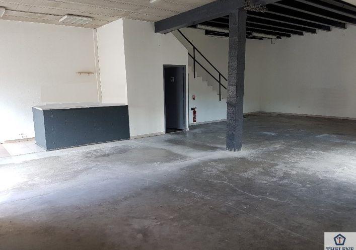 A vendre Juvignac 3448216006 Immobilier entreprises