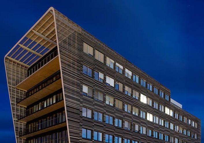 A louer Montpellier 3448216013 Immobilier entreprises