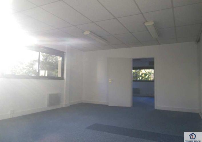A louer Montpellier 3448216032 Immobilier entreprises