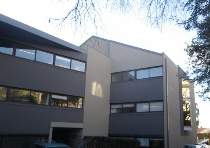 A louer Montpellier 3448216034 Immobilier entreprises