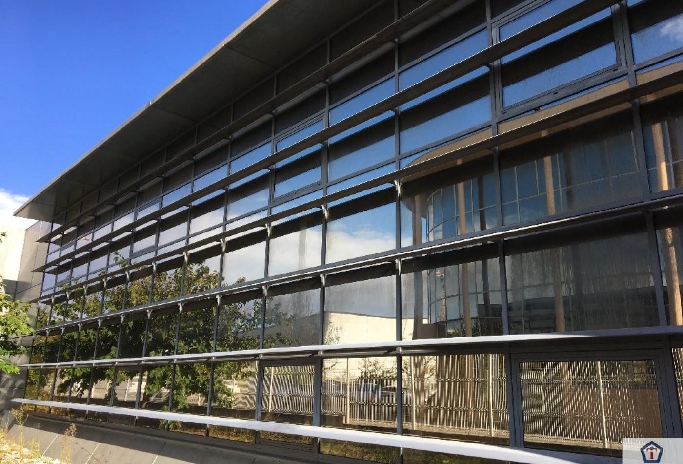 A vendre Montpellier 3448216040 Immobilier entreprises