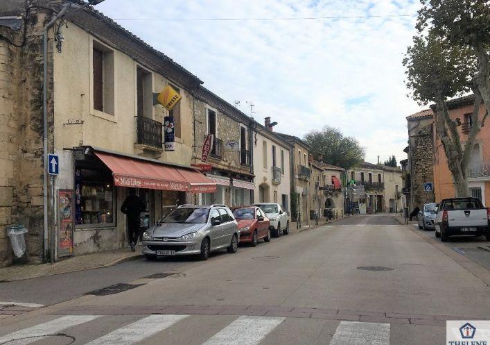 A louer Prades Le Lez 3448216041 Immobilier entreprises