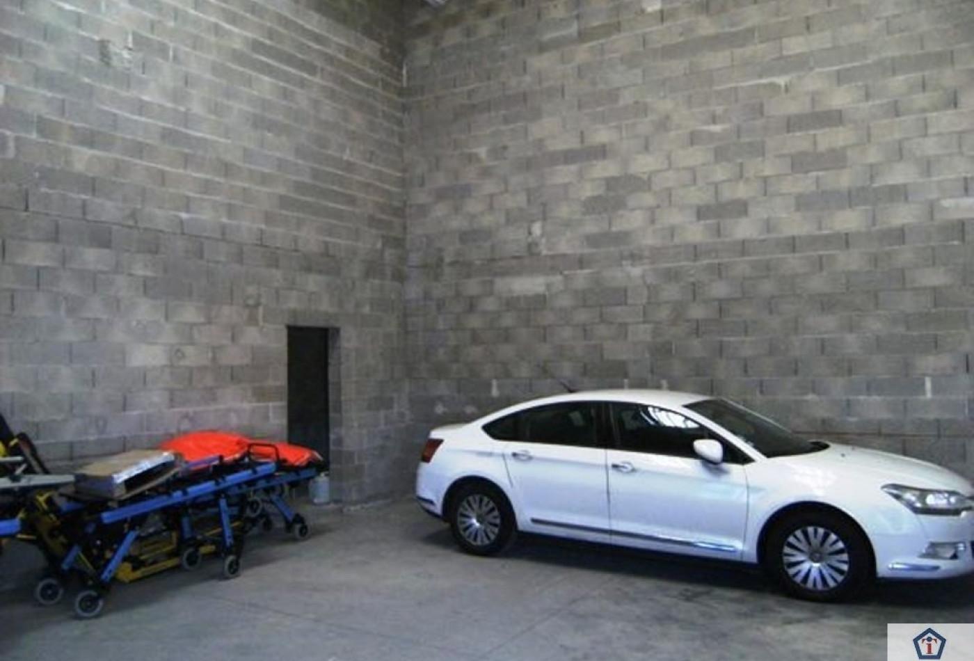 A louer Mauguio 3448216054 Immobilier entreprises