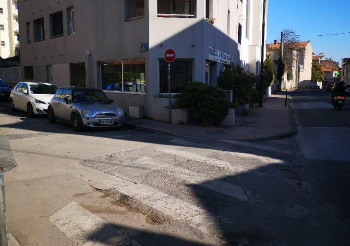 A louer Montpellier 3448216055 Immobilier entreprises