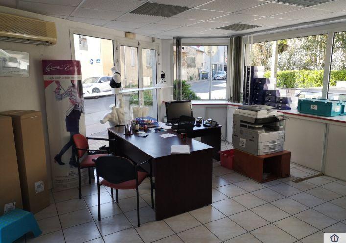A vendre Montpellier 3448216056 Immobilier entreprises