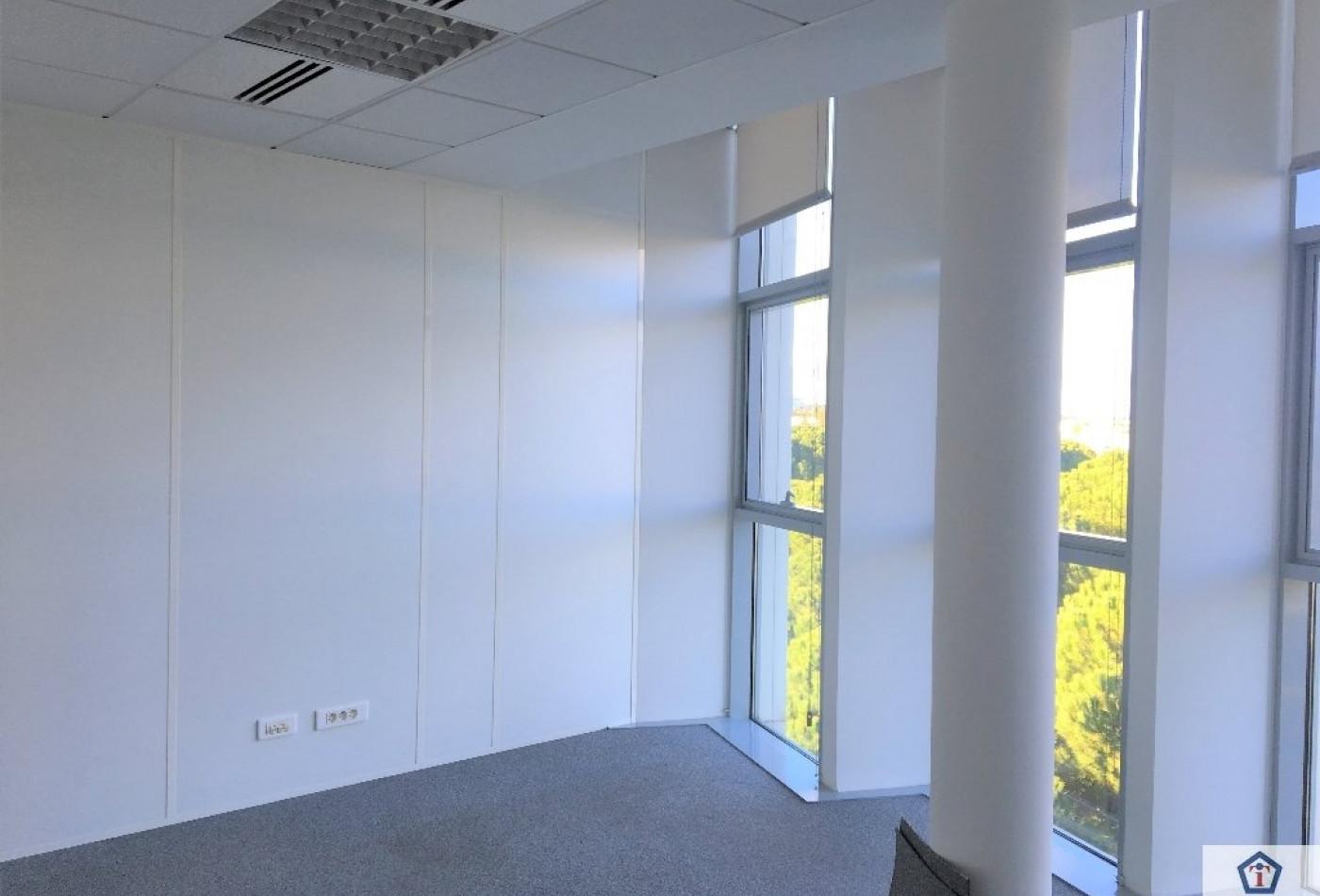 A louer Montpellier 3448216068 Immobilier entreprises